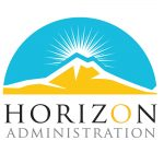 Horizon Administration Logo