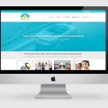 Vehicle Service Contract Website